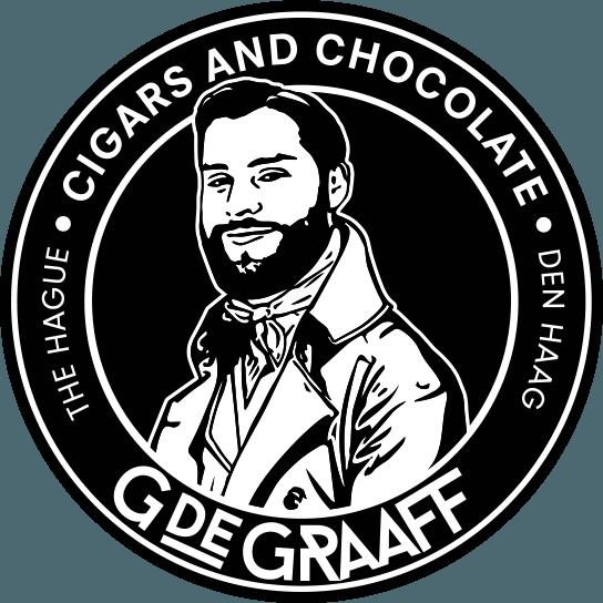 De Graaff