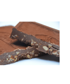 Chocolate de Graaff Gravin-van-Holland-binnenzijde-tablet
