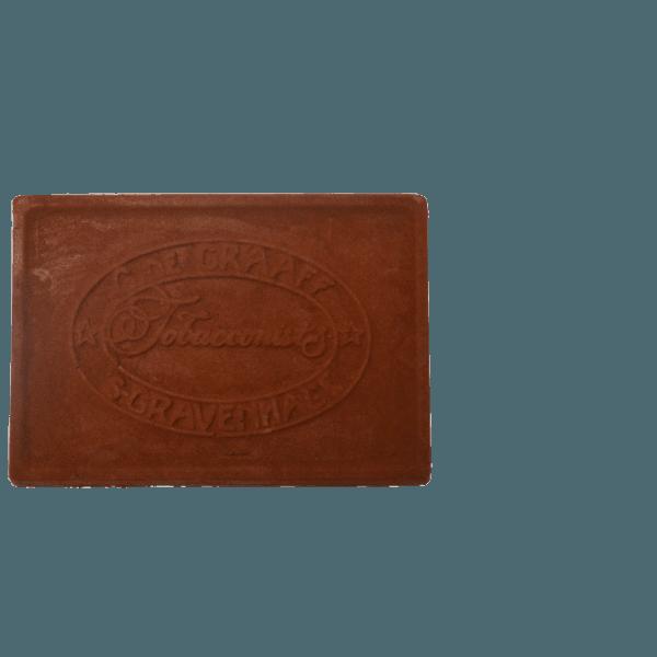 chocolaad-de graaff gravin-van-holland dark