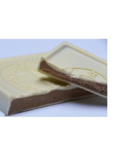 Chocolate de Graaf van Holland White