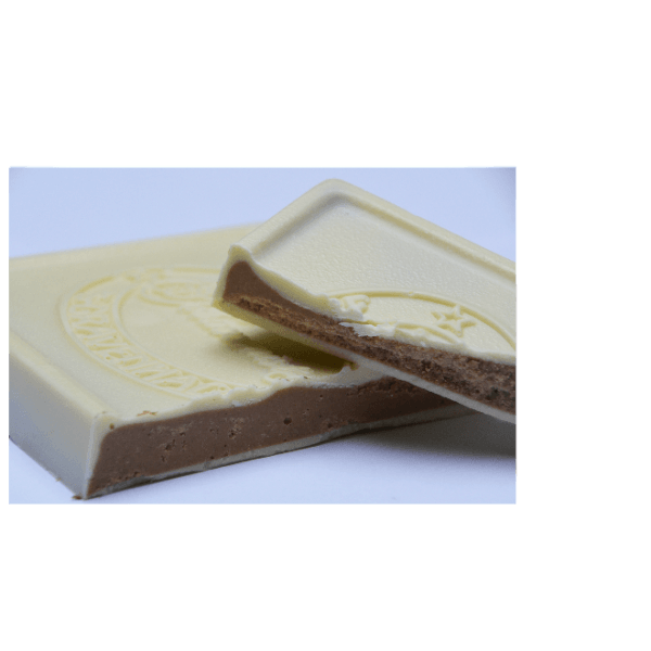 Chocolate de Graaf van Holland White