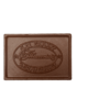 De Graaff Chocolaad milk-Orient-Expres