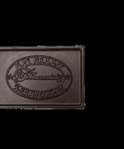 chocolaad-de-graaff-cocoa-bean-dark