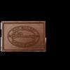 chocolaad-de graaff honey-pecannuts