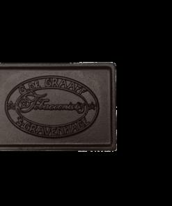 De GRAAFF Chocolaad Oriënt Express Dark