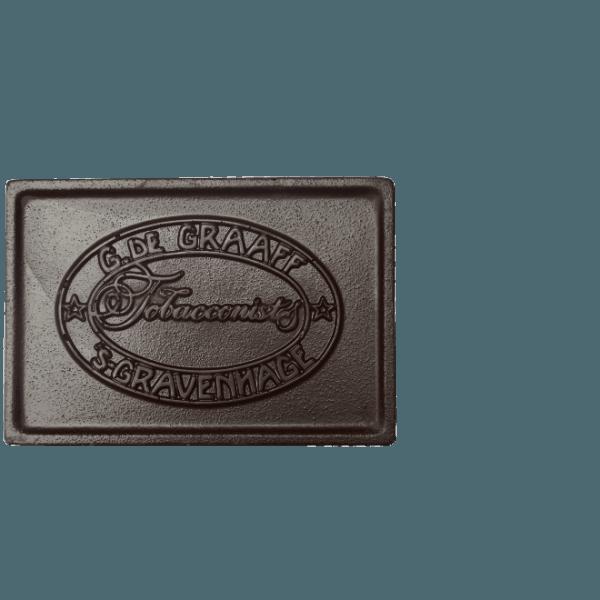 chocolaad-graaf-van-holland-dark