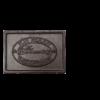 de-graaff- Chocolate-dark-hazelnut-